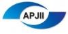 http://www.apjii.or.id