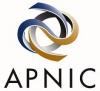 http://www.apnic.net