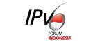 http://www.ipv6forum.or.id/
